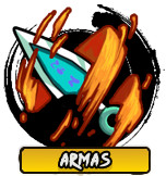 Portada Armas