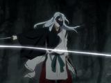 Yang Release: White Sword Technique