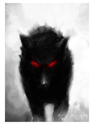 Massivewolf