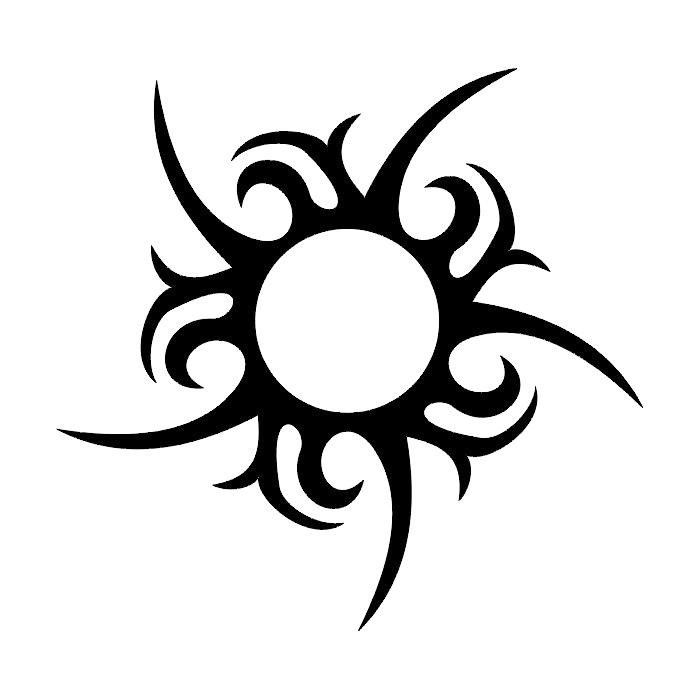 Shinja Clan Naruto Fanon Wiki Fandom Powered By Wikia