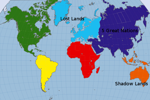 Image continents of the worldg naruto fanon wiki fandom filecontinents of the worldg gumiabroncs Choice Image