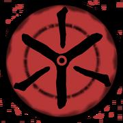 Pendulum by veshwolfe-d3dlmzr