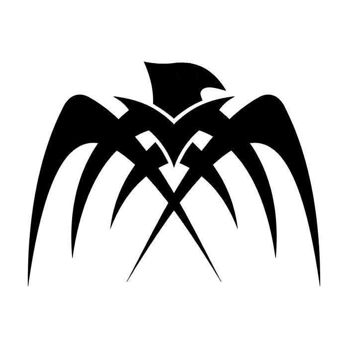 Image Aki Clan Symbolg Naruto Fanon Wiki Fandom Powered By