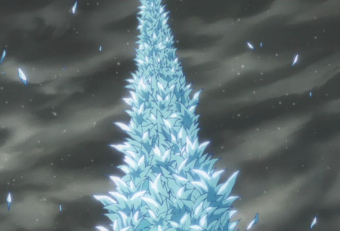 Ice release frozen heaven hundred flower funeral naruto fanon nil editice release frozen heaven hundred flower funeral 15px izmirmasajfo