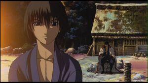 Kenji-and-Hiko-rurouni-kenshin-3387270-853-480