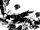 Arctic Blaze: Raven Twins