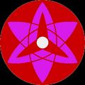 Beta MS 2