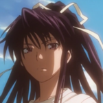 Character Nodoka Mug