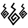 Mushoku Clan Symbol