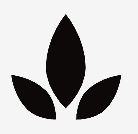 Image Clan Symbolg Naruto Fanon Wiki Fandom Powered By Wikia