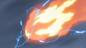 Kazuhide Fire