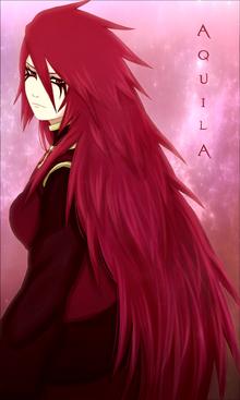 Eternal phoenix by fireeaglespirit-d5o0az6