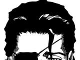 Seigetsu Uchiha
