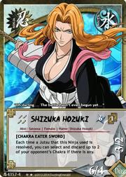 Shizukacard2
