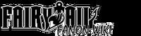 Fairy Tail Fanon Wiki Logo