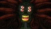Ryuk3
