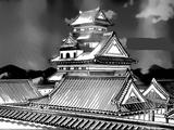 Ryūgakure