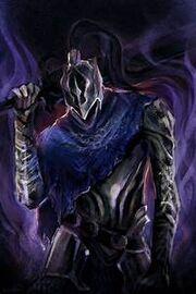 Keshin Abysswalker 5