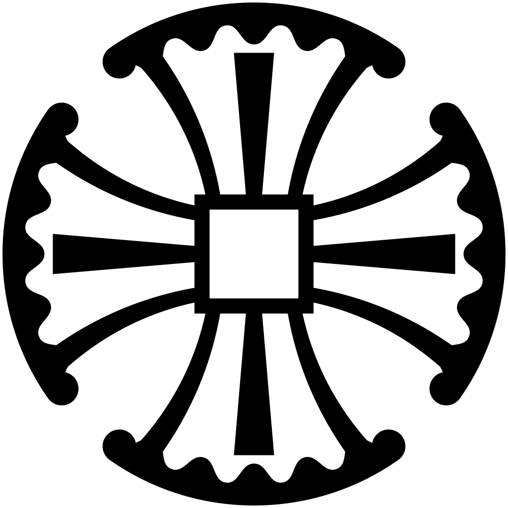 Order_of_Keshin.png