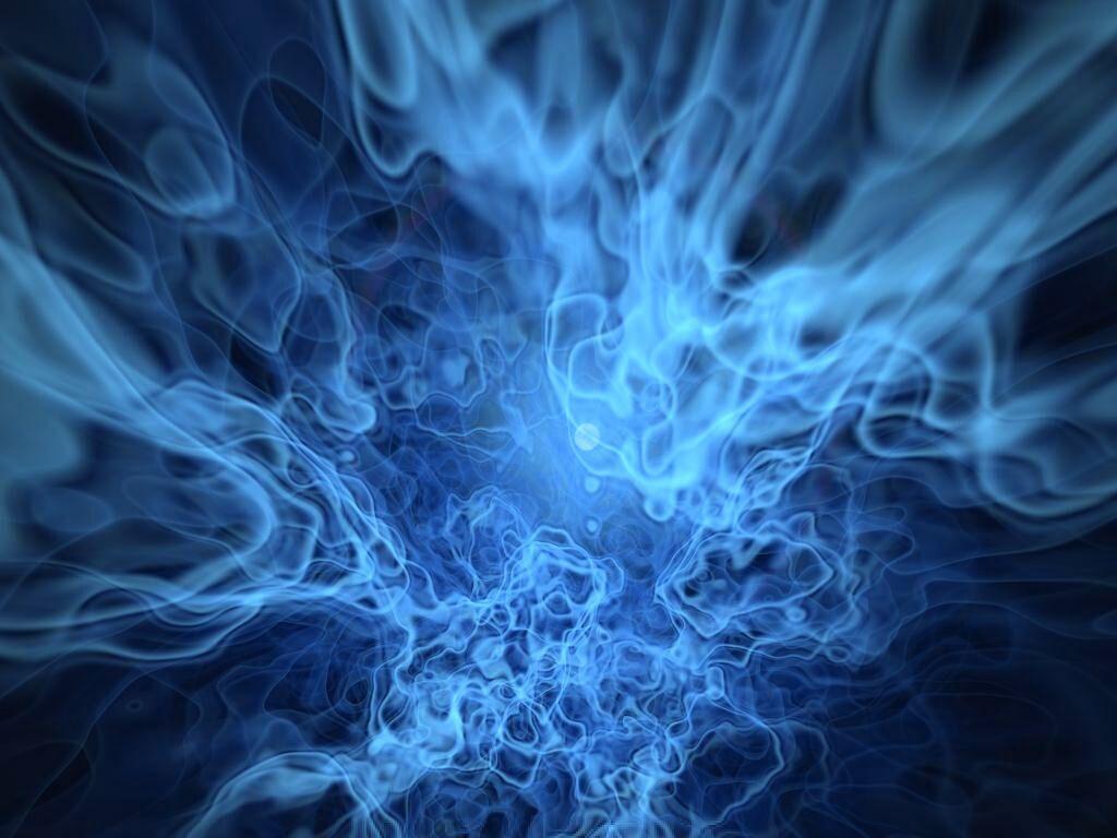 image blue flame jpg naruto fanon wiki fandom powered by wikia