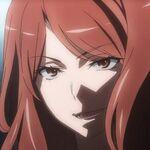 Character Eihei