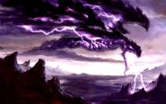 LightningDragonKei