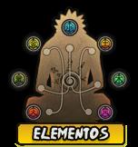 Portada Elementos