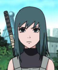Teen Mitsuko