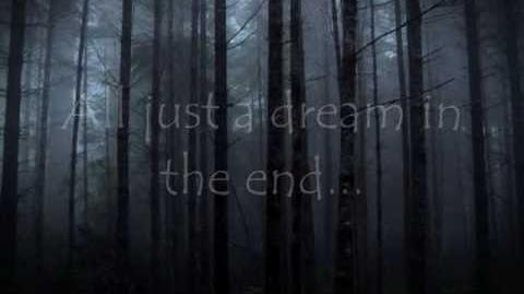 Together Again- Evanescence (Lyrics)