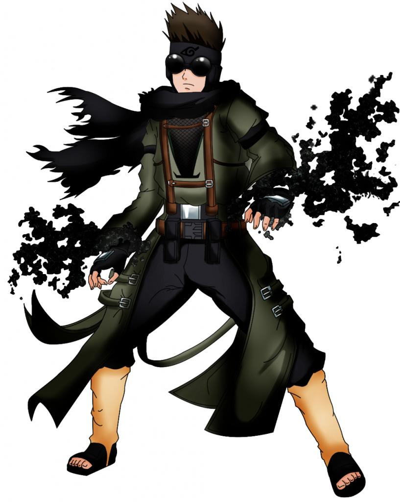 "Infobox:Yura ""Firefly"" Aburame   Naruto Fanon Wiki ..."