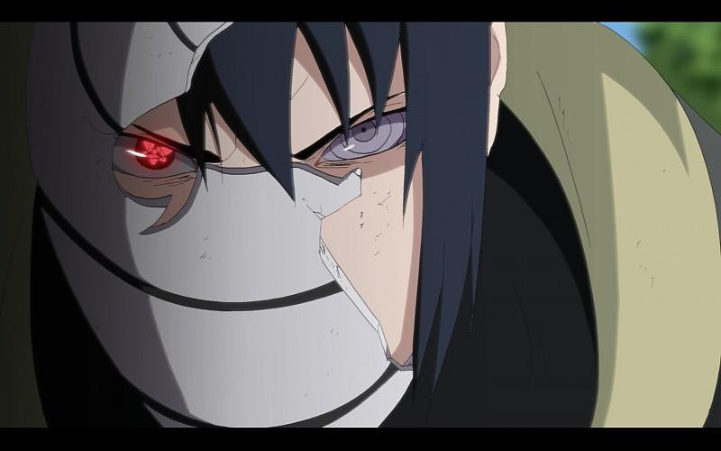 imagem uchiha sasuke naruto shippuden sharingan masks anime anime