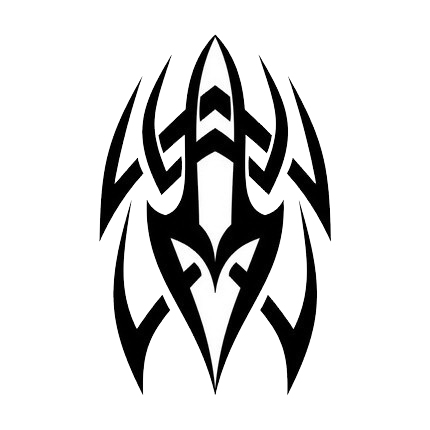 Image Natoro Clan Symbolg Naruto Fanon Wiki Fandom Powered