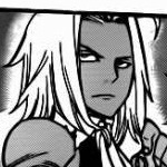 Character Seitaro