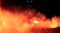 Saizo Fire