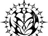Clan Tanaki