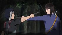 Tenmaku vs Inabi