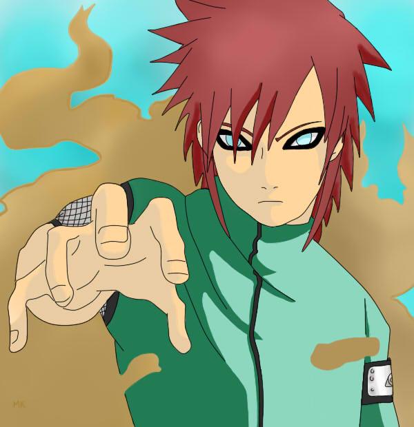 Personajes De Naruto Naruto: FANDOM Powered By Wikia