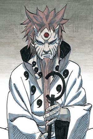 HagoromoŌtsutsuki