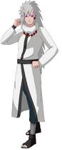 Yoshirou
