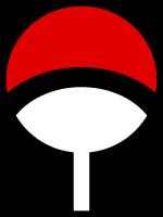 Image - Uchiha Clan Symbol.png | Narutofanonworld Wiki ...  Uchiha Clan Symbol Png