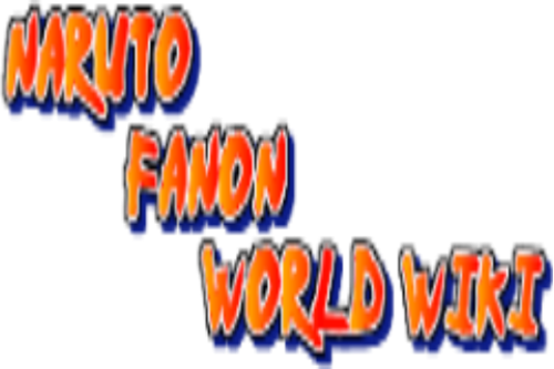 Narutofanonworld Wiki