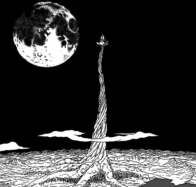 shinju narutofanonworld wiki fandom powered by wikia