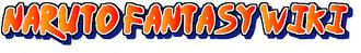 NarutoFantasyWiki-w