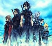 Hatake-Clan