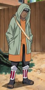 KanzoAburame2