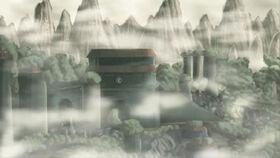 Kirigakure2