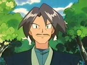 Akiyama Kato