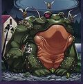 Frosch01
