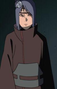 Naruto-shippuden-252 13 - Kopie - Kopie