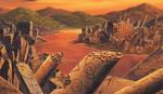 Whirlpool-land-destroyed